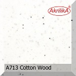 cotton wood
