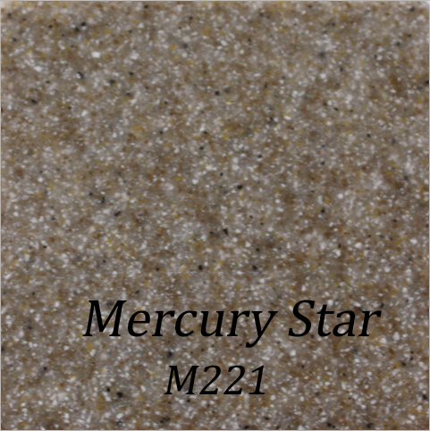 Mercury Star M221