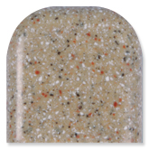 GRANITE EFFECTS 5091