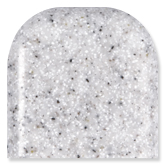 GRANITE EFFECTS 5092