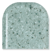 GRANITE EFFECTS 6091