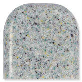 GRANITE EFFECTS 6092
