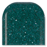 GRANITE EFFECTS 6093