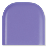 UNI COLORS 412